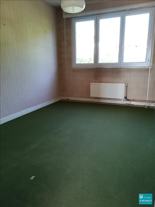 Vente appartement Clamart 375 000€ - Photo 5