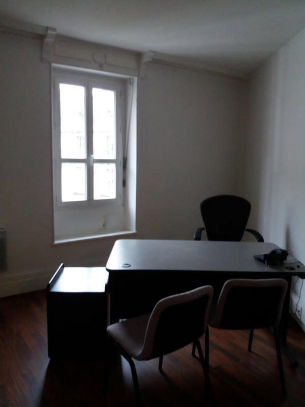 Vente appartement Grenoble 415 000€ - Photo 10