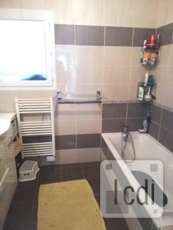 Vente maison / villa Pierrelatte 245000€ - Photo 5