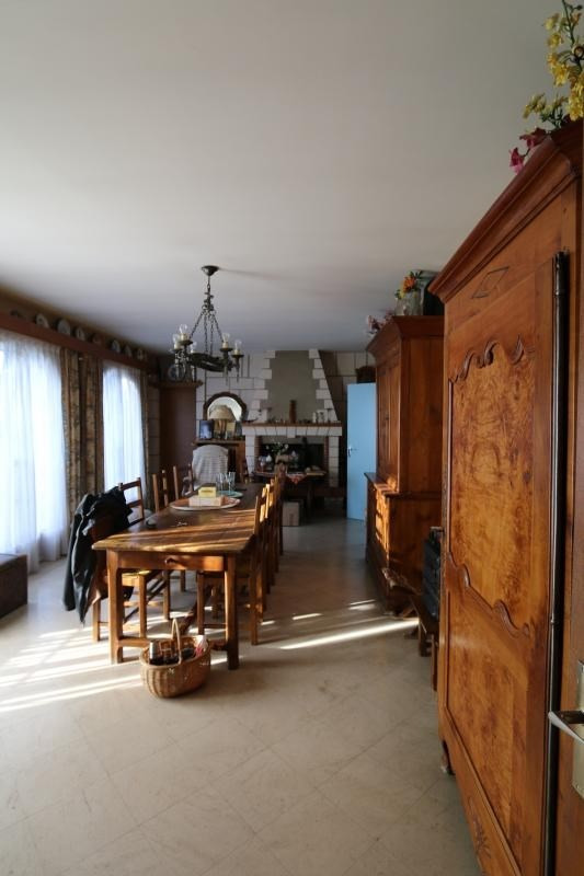 Vente maison / villa Vendome 187 200€ - Photo 4