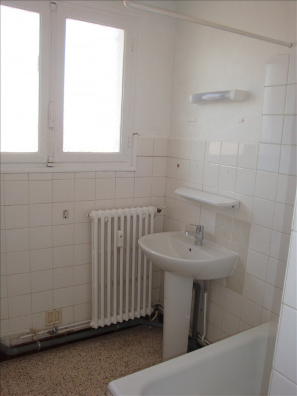 Location appartement Perpignan 450€ CC - Photo 4