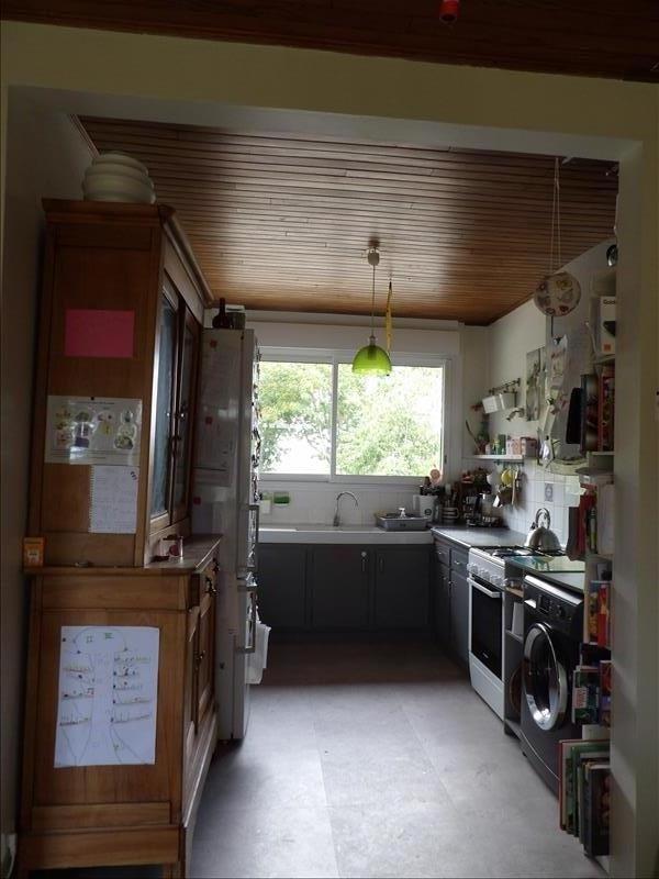 Vente maison / villa Saulnieres 161975€ - Photo 3