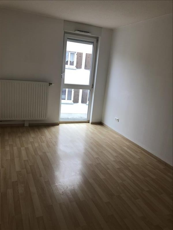 Location appartement Rhinau 810€ CC - Photo 9