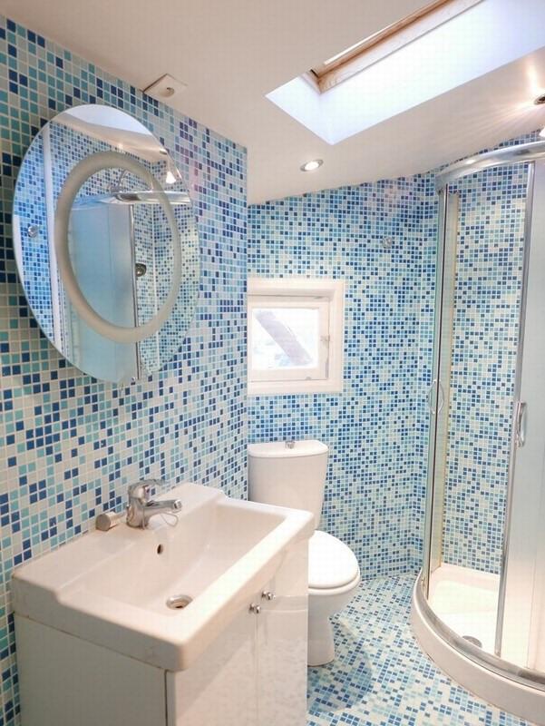 Investment property house / villa Trouville sur mer 352000€ - Picture 5