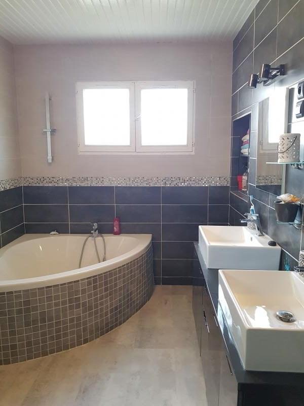 Vente maison / villa Villenave d'ornon 434600€ - Photo 8