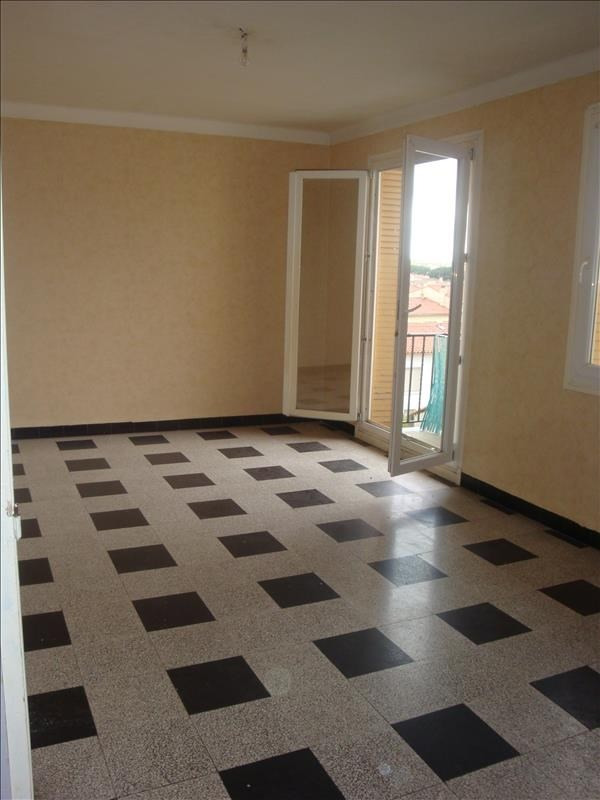 Location appartement Perpignan 450€ CC - Photo 2