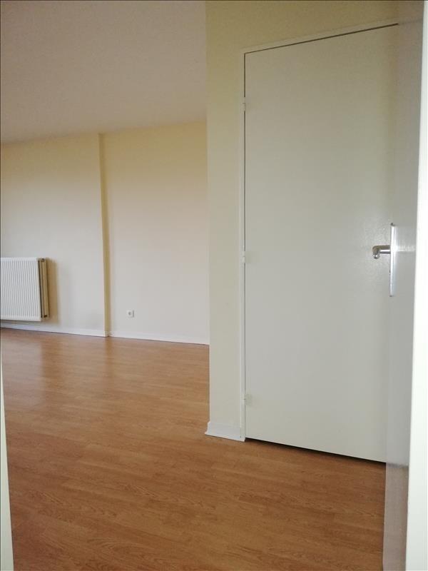 Revenda apartamento Courcouronnes 88000€ - Fotografia 6