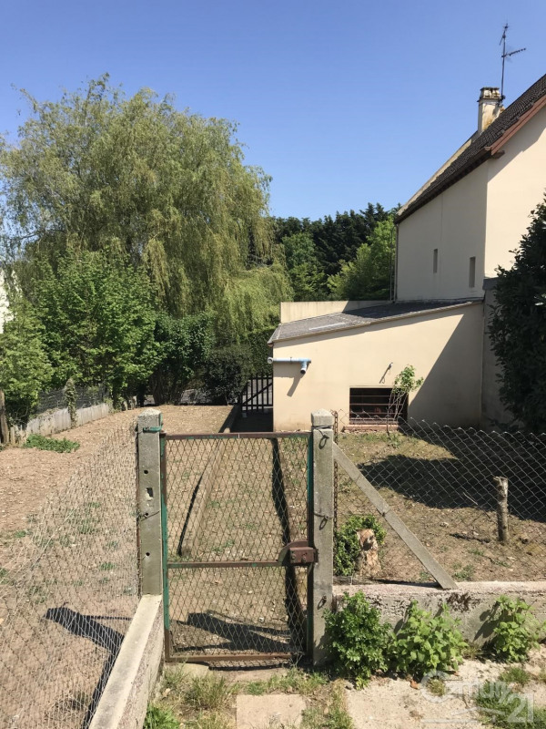 Продажa дом Fontaine etoupefour 198000€ - Фото 2
