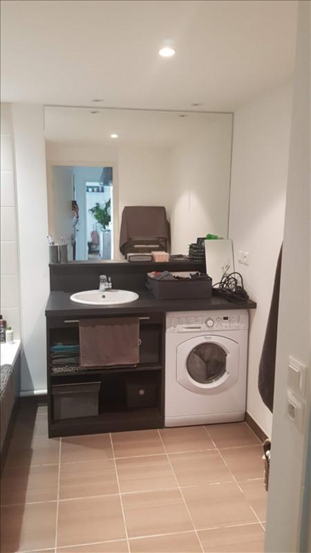 Vendita appartamento Dinard 260000€ - Fotografia 10