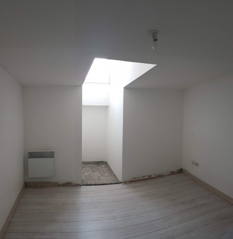Sale apartment Toulouse 372 000€ - Picture 10