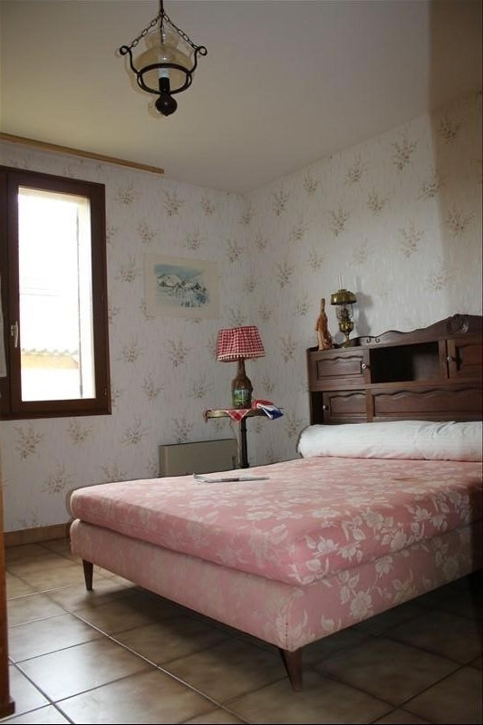 Vente maison / villa Maintenon 165500€ - Photo 5