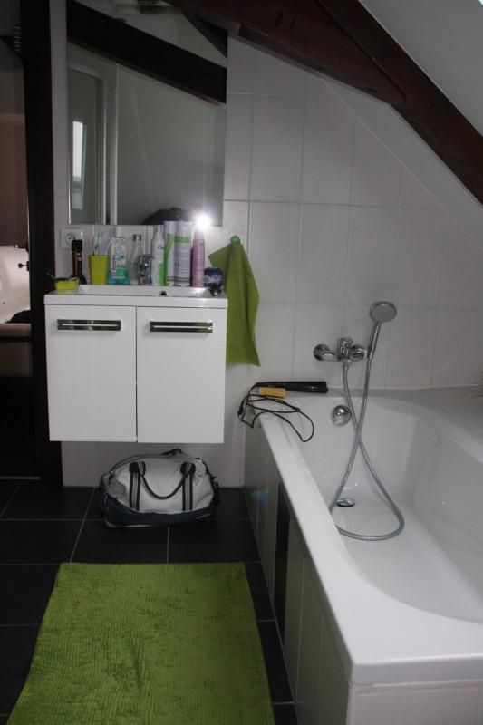 Vente appartement Furdenheim 199500€ - Photo 7