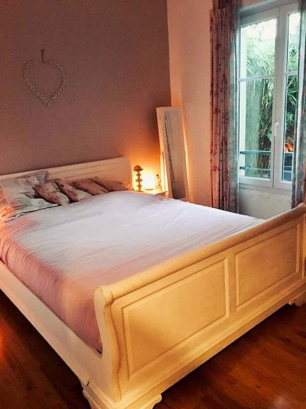 Vendita appartamento Bezons 249600€ - Fotografia 3