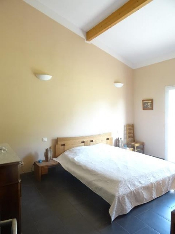 Vente de prestige maison / villa Fuveau 790000€ - Photo 7