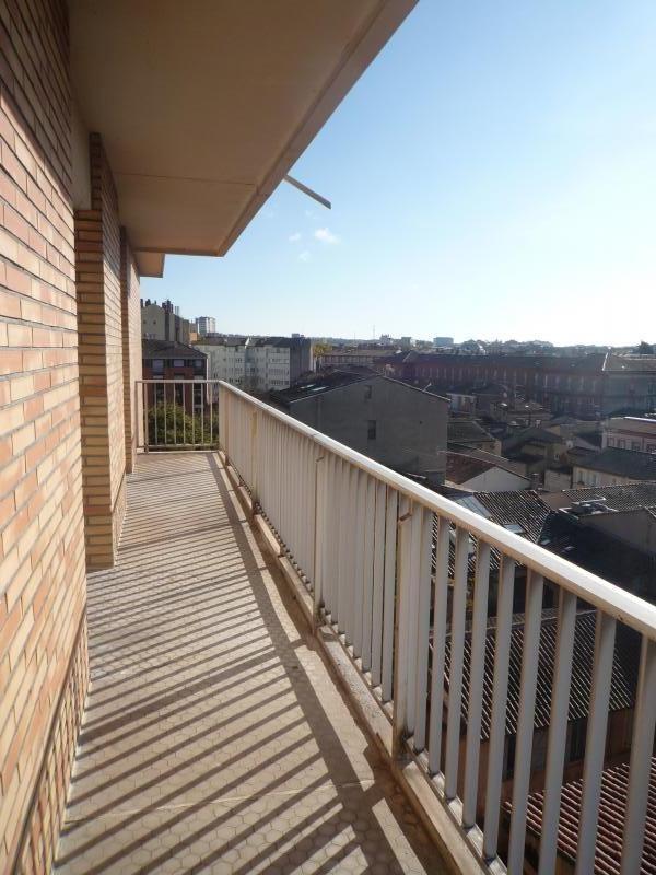 Alquiler  apartamento Toulouse 2120€ CC - Fotografía 5