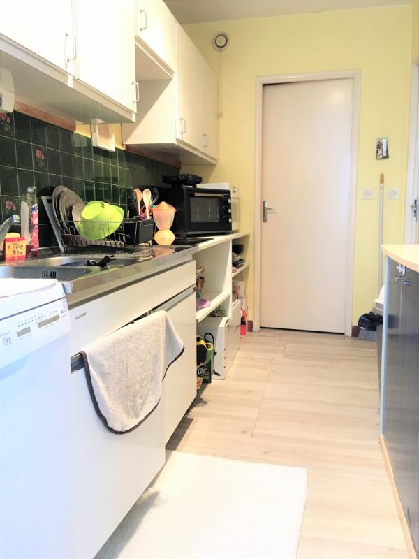 Location appartement Le plessis-bouchard 810€ CC - Photo 5