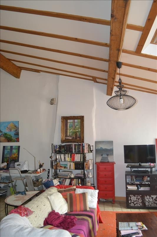 Vente appartement Meysse 98 000€ - Photo 1