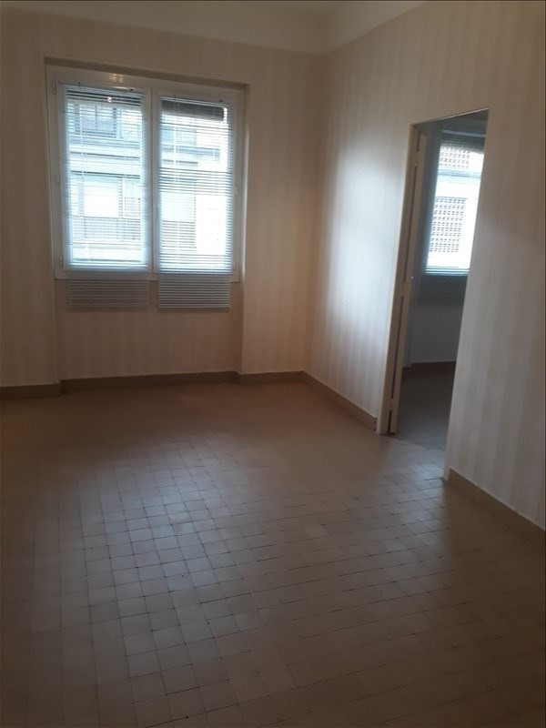 Location appartement Marseille 2ème 720€ CC - Photo 1