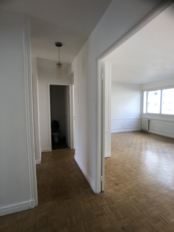 Vente appartement Paris 14ème 509 000€ - Photo 6