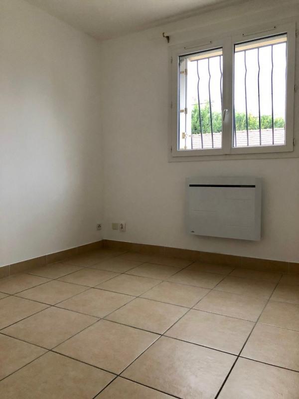 Locação apartamento Linas 645€ CC - Fotografia 6