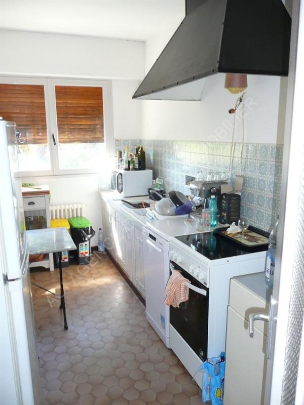 Produit d'investissement maison / villa Villeneuve de marsan 129000€ - Photo 4