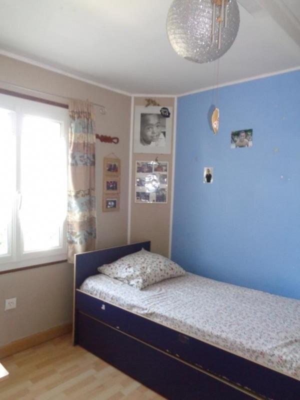 Verkoop  huis Villeneuve le roi 278500€ - Foto 10