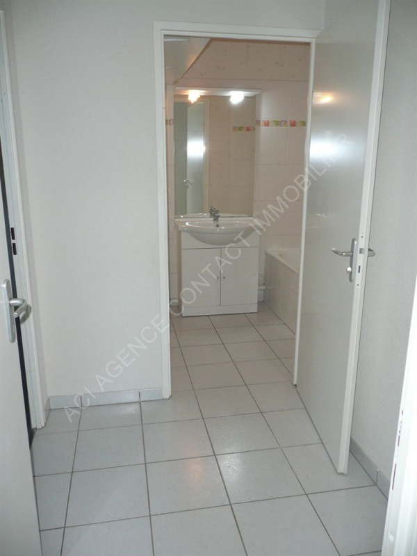 Vente appartement Mont de marsan 88000€ - Photo 7