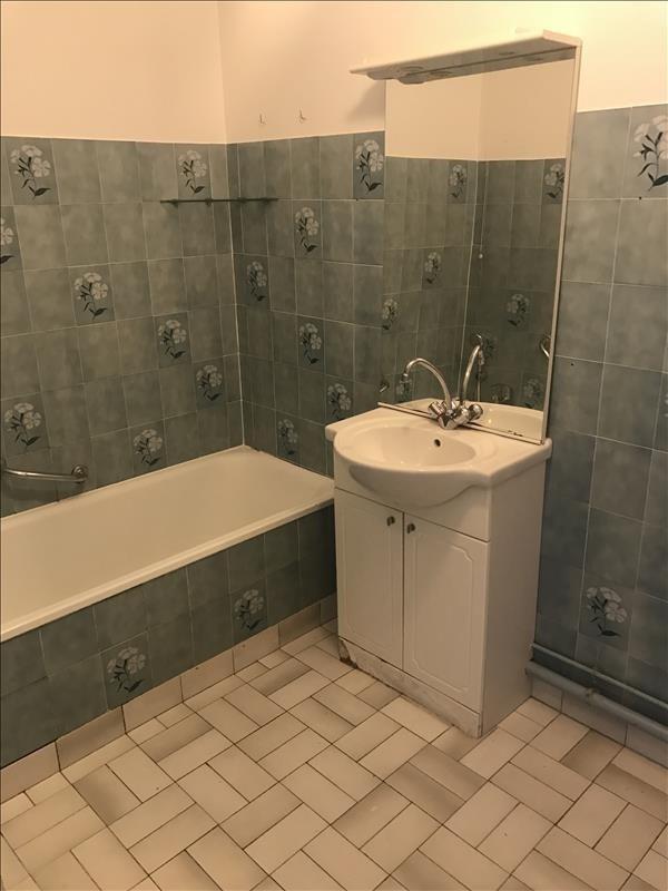 Vente appartement Blois 92800€ - Photo 5