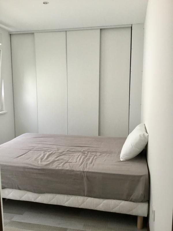 Rental apartment Bischheim 530€ CC - Picture 4