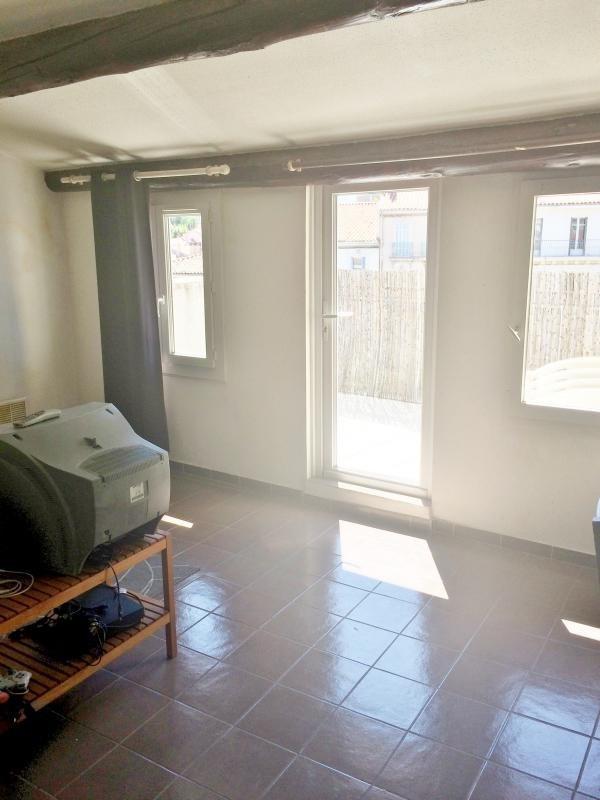 Location appartement Aubagne 690€ CC - Photo 4