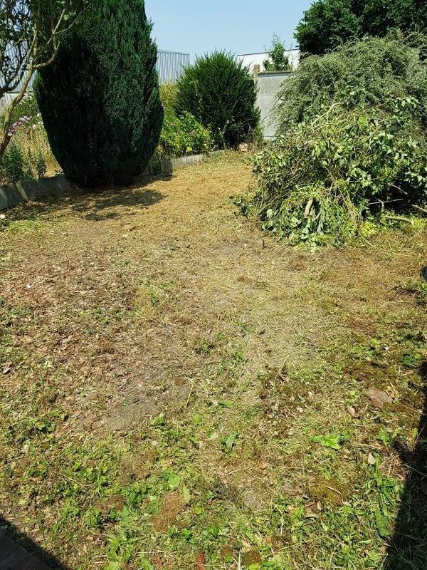 Sale house / villa Graincourt les havrincourt 48900€ - Picture 2