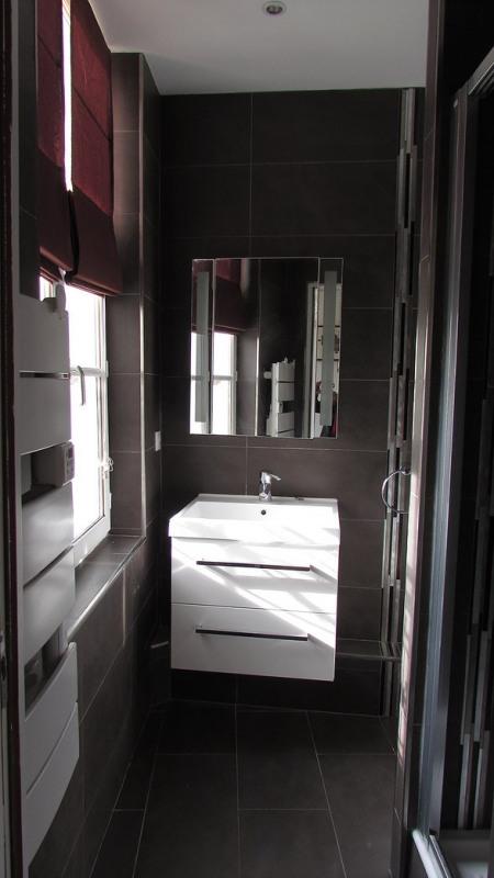 Location appartement Paris 11ème 1600€ CC - Photo 5
