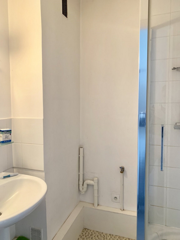 Rental apartment Caen 400€ CC - Picture 5