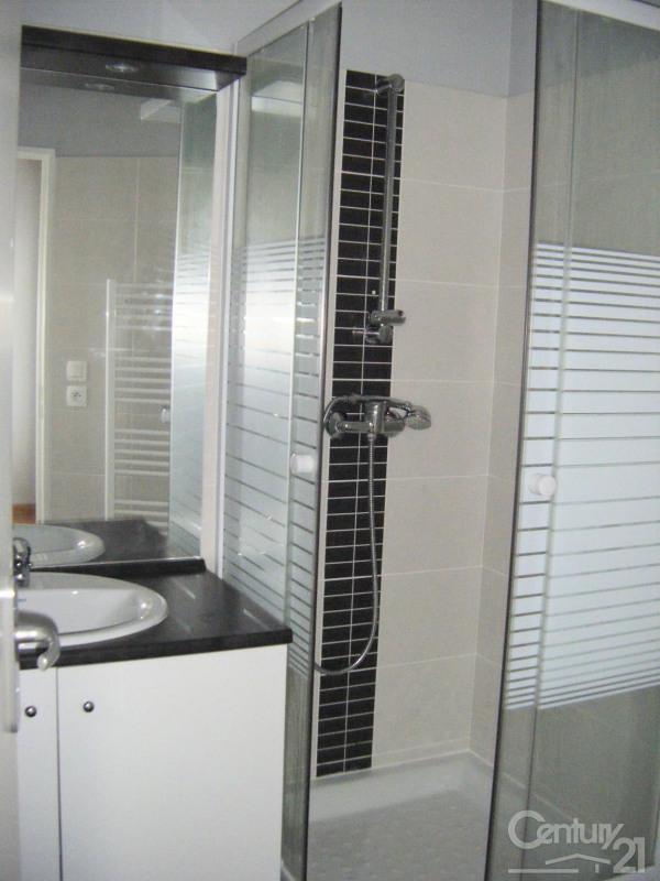 Rental apartment Caen 610€ CC - Picture 7