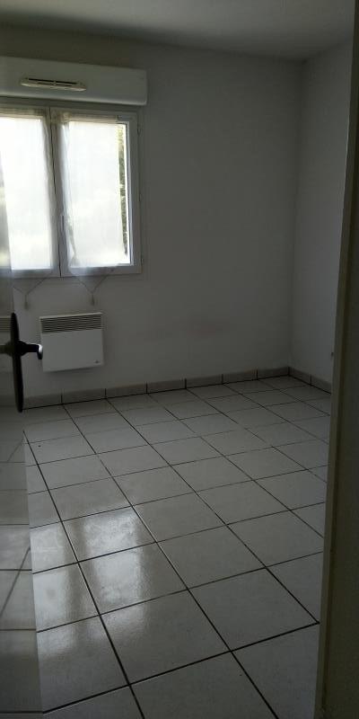 Vente appartement Varennes vauzelles 54000€ - Photo 5