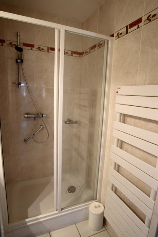 Sale apartment Wimereux 231000€ - Picture 6