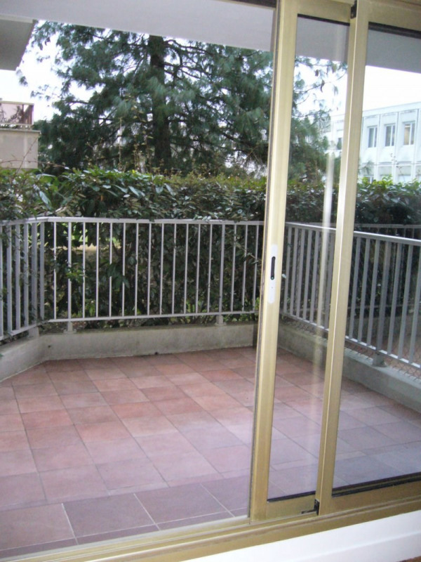 Location appartement Vincennes 1 796€ CC - Photo 2