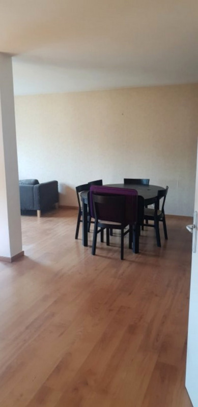 Sale apartment Montpellier 153 000€ - Picture 2