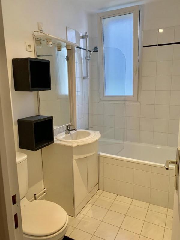Location appartement Paris 15ème 1770€ CC - Photo 6