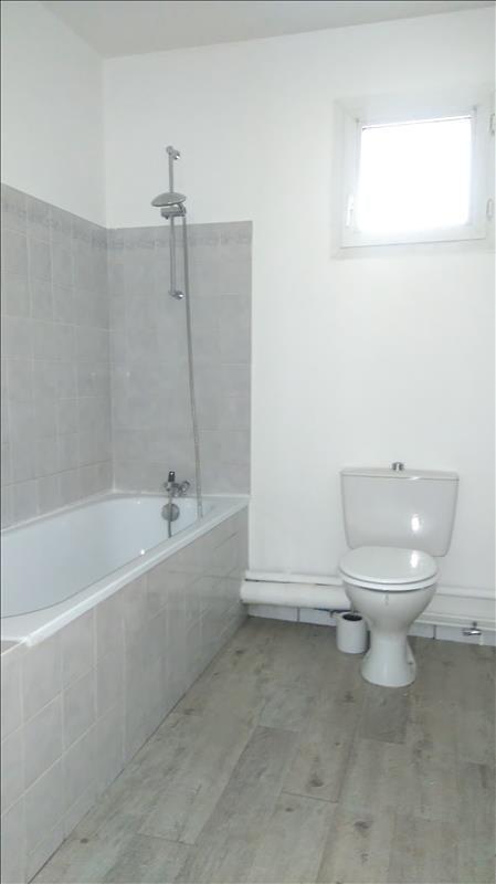 Revenda apartamento Evry 145000€ - Fotografia 6