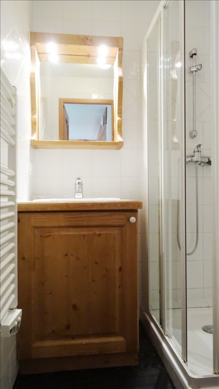 Vente appartement Meribel les allues 165000€ - Photo 5