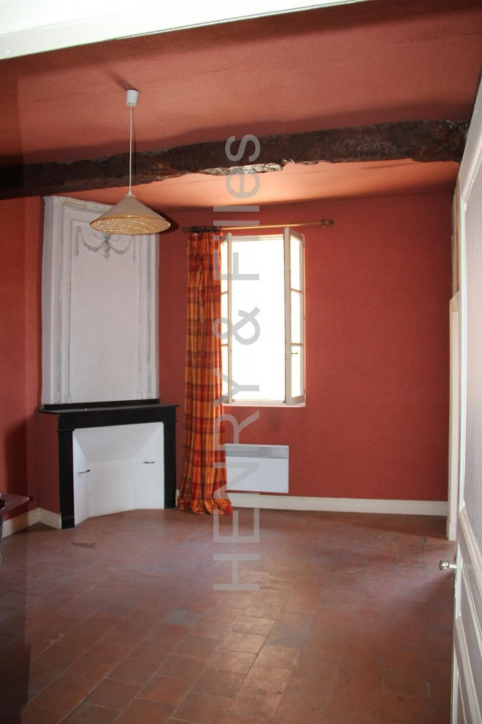 Sale house / villa Lombez 125 000€ - Picture 10