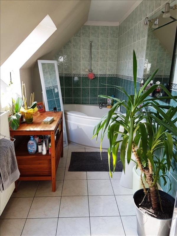 Vente maison / villa La ferte sous jouarre 218000€ - Photo 4