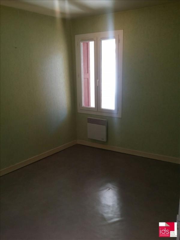 Alquiler  apartamento Montelimar 355€ CC - Fotografía 6
