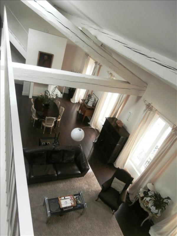 Rental apartment Mazamet 670€ CC - Picture 10