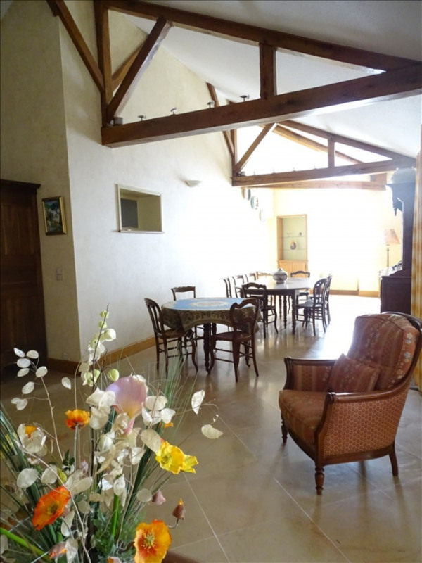 Vente maison / villa A 15 mn de chatillon s/s 191 000€ - Photo 4