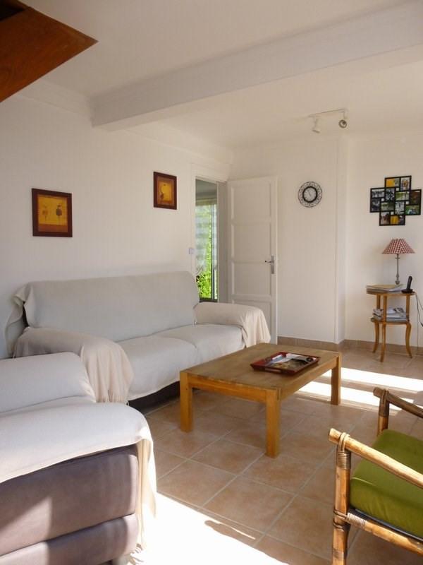 Rental house / villa Caen 890€ CC - Picture 5