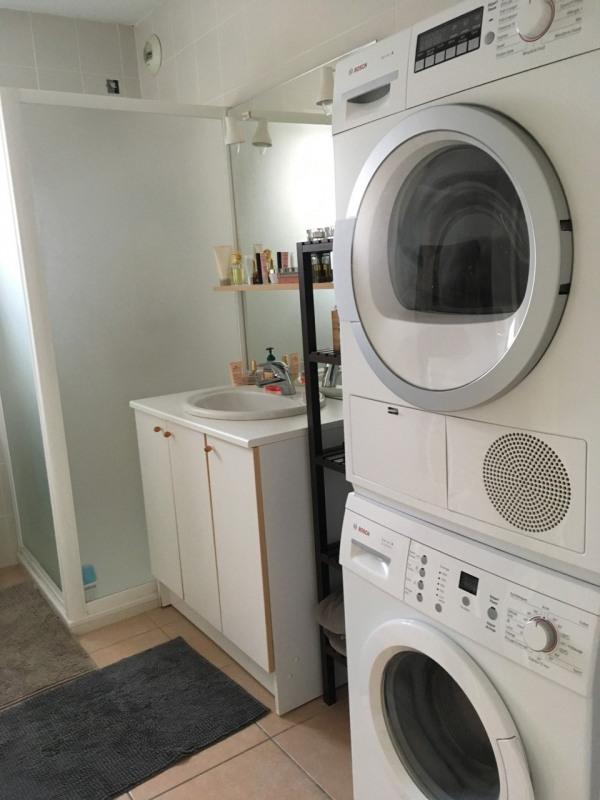 Location appartement Tournon-sur-rhône 718€ CC - Photo 7