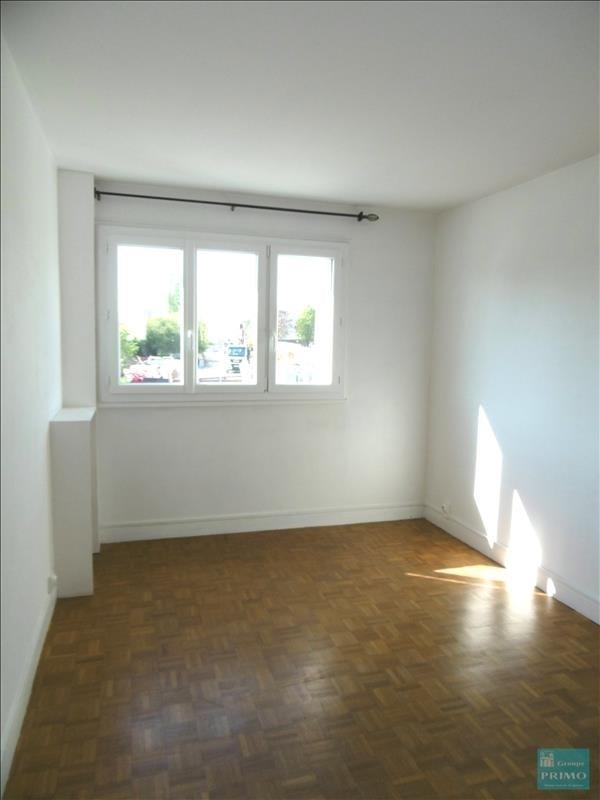 Location appartement Chatenay malabry 1198€ CC - Photo 7