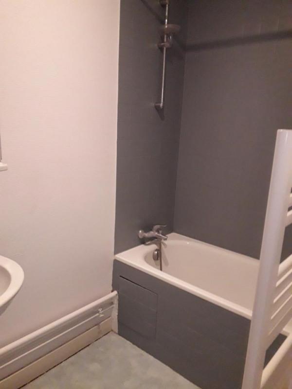 Sale apartment Bourg-en-bresse 65000€ - Picture 4